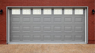 Garage Door Repair at Princeton, Texas